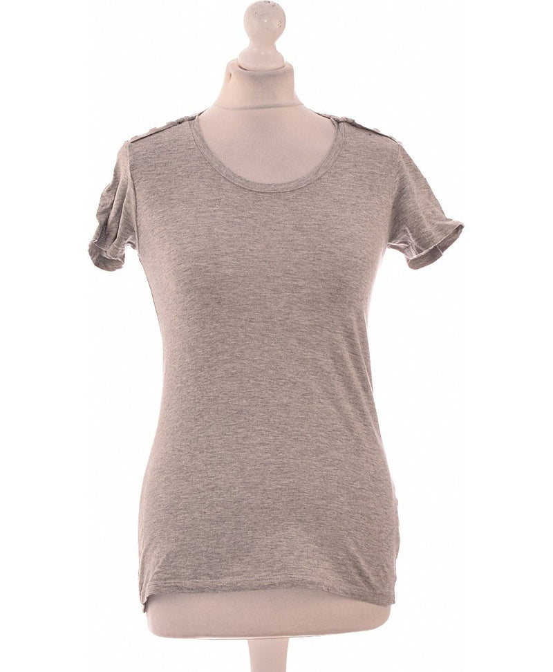 249115 Tops et t-shirts SUD EXPRESS Occasion Once Again Friperie en ligne