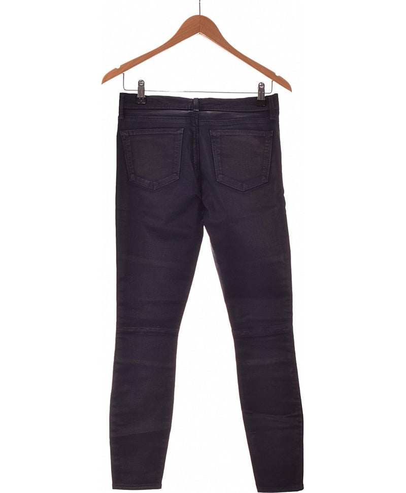249120 Jeans GAP Occasion Vêtement occasion seconde main