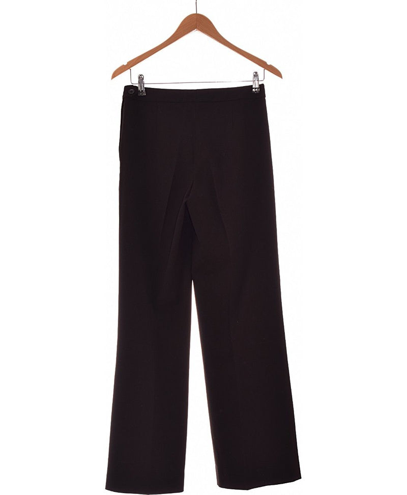 249122 Pantalons et pantacourts H&M Occasion Vêtement occasion seconde main