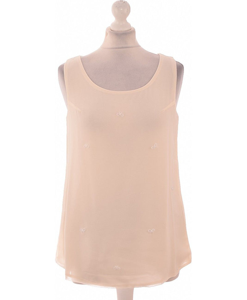 249154 Tops et t-shirts MOLLY BRACKEN Occasion Once Again Friperie en ligne
