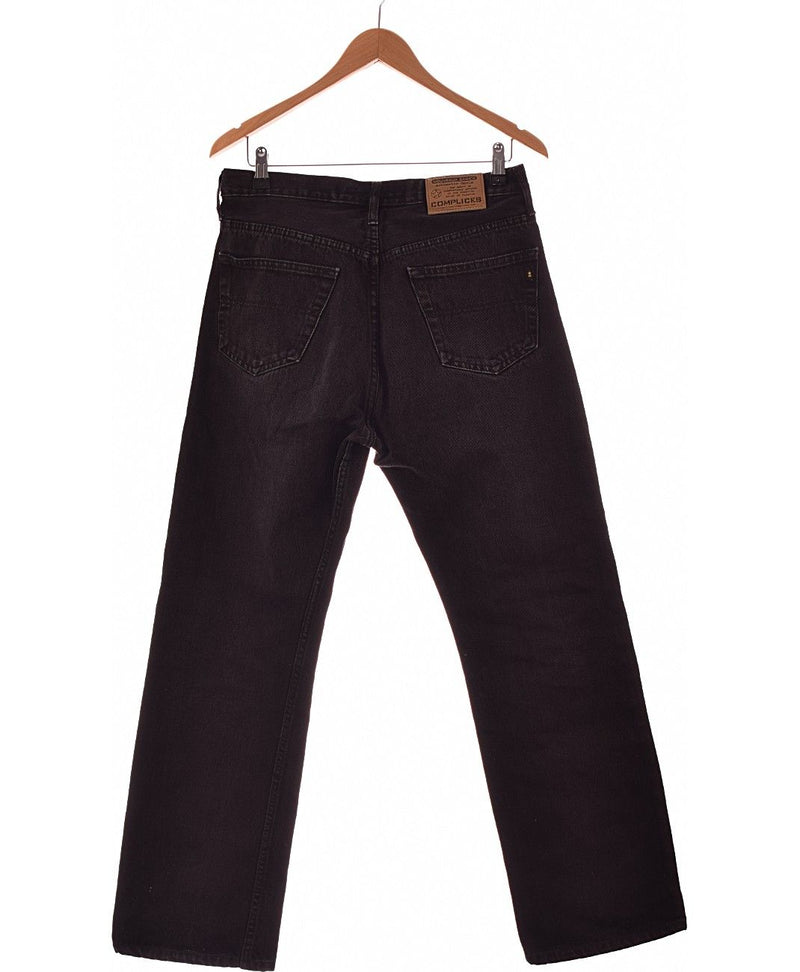 249192 Jeans COMPLICES Occasion Vêtement occasion seconde main