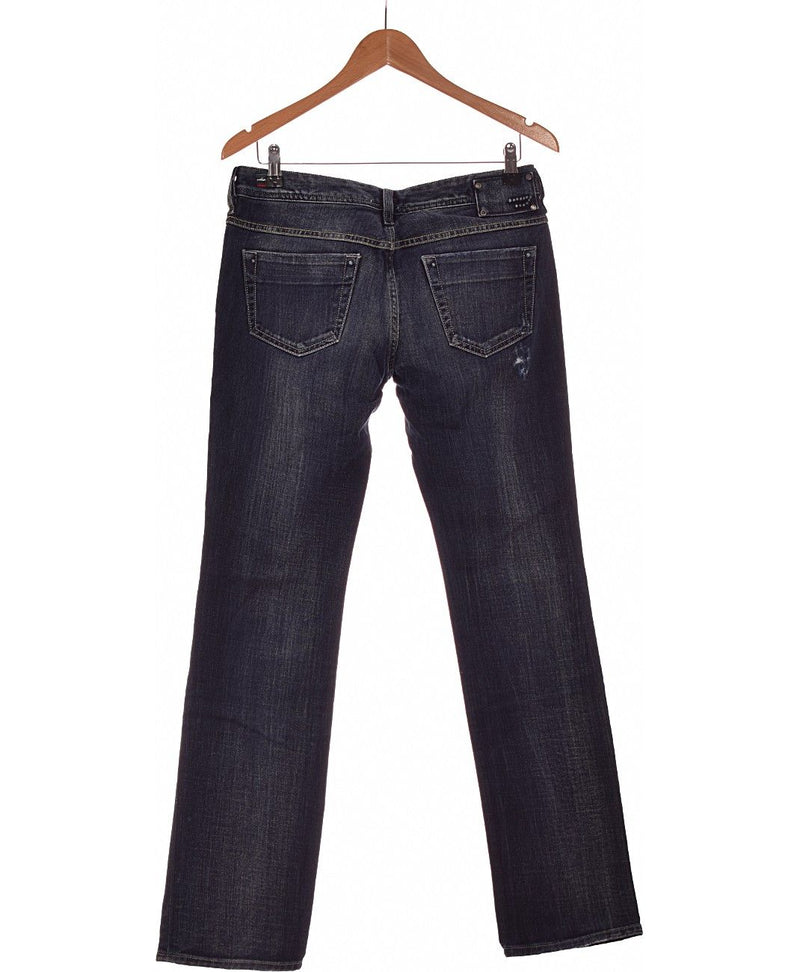 249196 Jeans DIESEL Occasion Vêtement occasion seconde main
