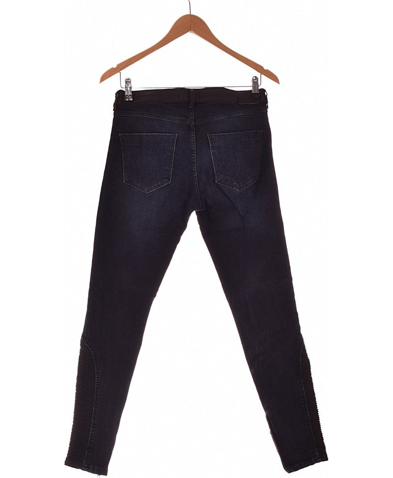 249198 Jeans ZARA Occasion Vêtement occasion seconde main