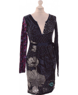 249230 Robes DESIGUAL Occasion Once Again Friperie en ligne