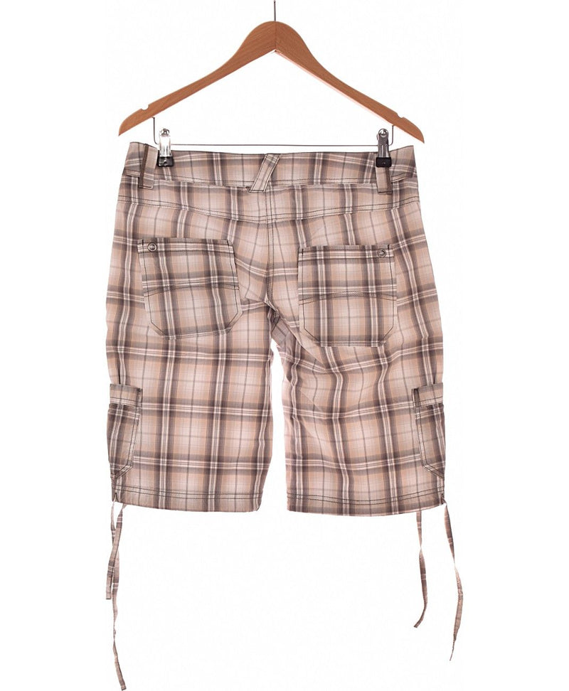 249306 Shorts et bermudas ESPRIT Occasion Vêtement occasion seconde main