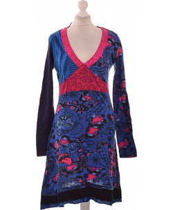 249356 Robes DESIGUAL Occasion Once Again Friperie en ligne