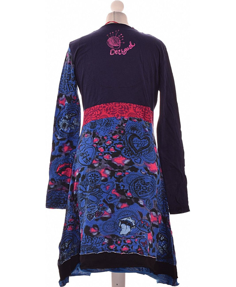 249356 Robes DESIGUAL Occasion Vêtement occasion seconde main