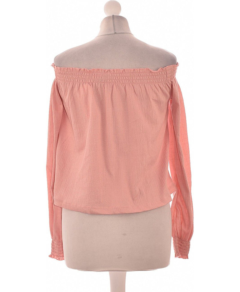 249369 Tops et t-shirts H&M Occasion Vêtement occasion seconde main