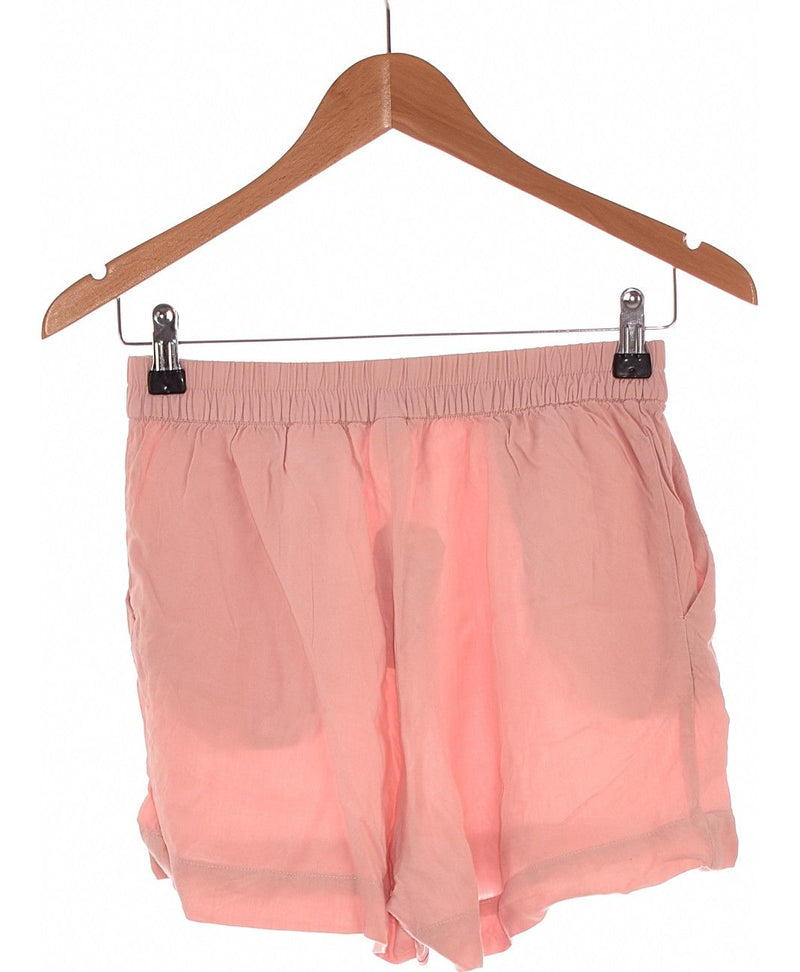 249377 Shorts et bermudas H&M Occasion Vêtement occasion seconde main
