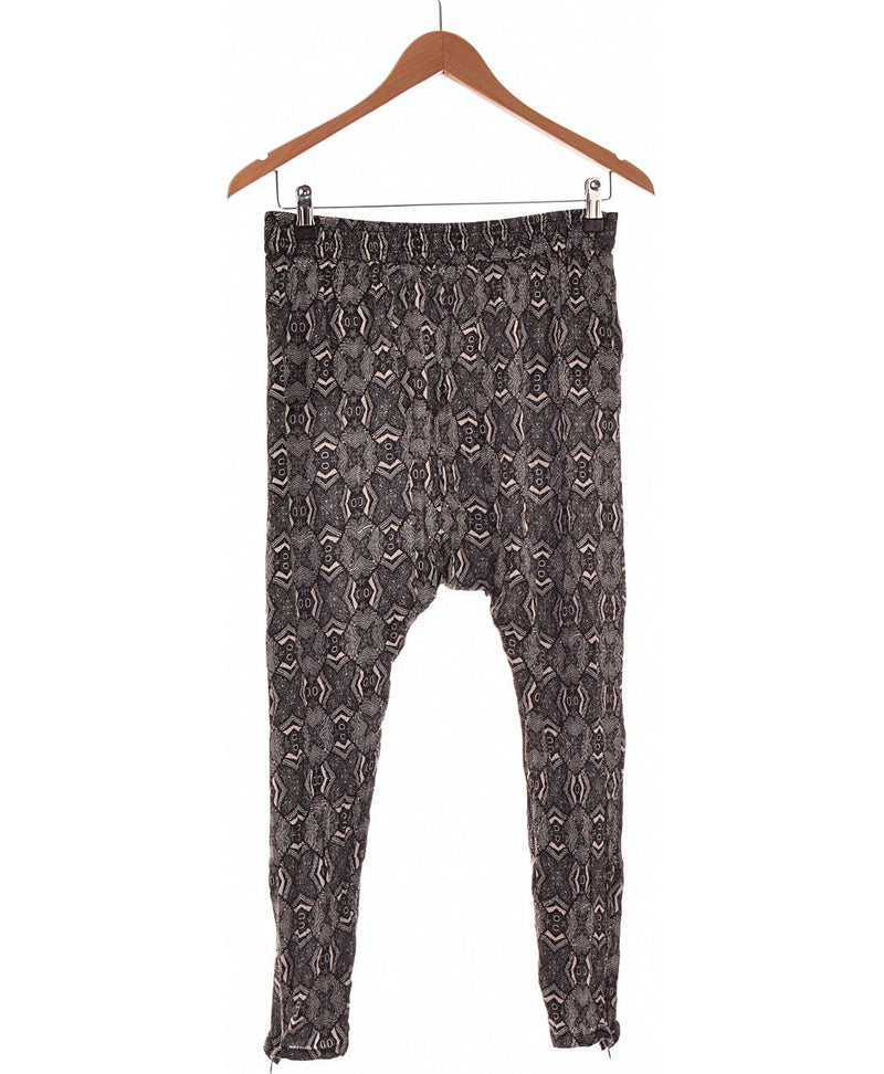 249400 Pantalons et pantacourts PIMKIE Occasion Vêtement occasion seconde main