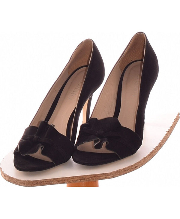 249405 Chaussures COSMO Occasion Once Again Friperie en ligne