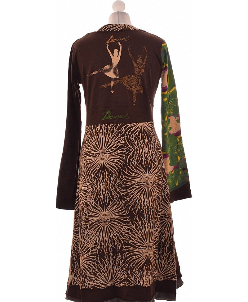 249474 Robes DESIGUAL Occasion Vêtement occasion seconde main