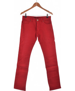 249497 Jeans JULES Occasion Once Again Friperie en ligne