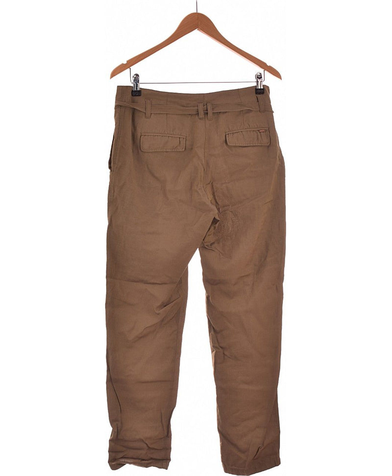 249499 Pantalons et pantacourts IKKS Occasion Vêtement occasion seconde main