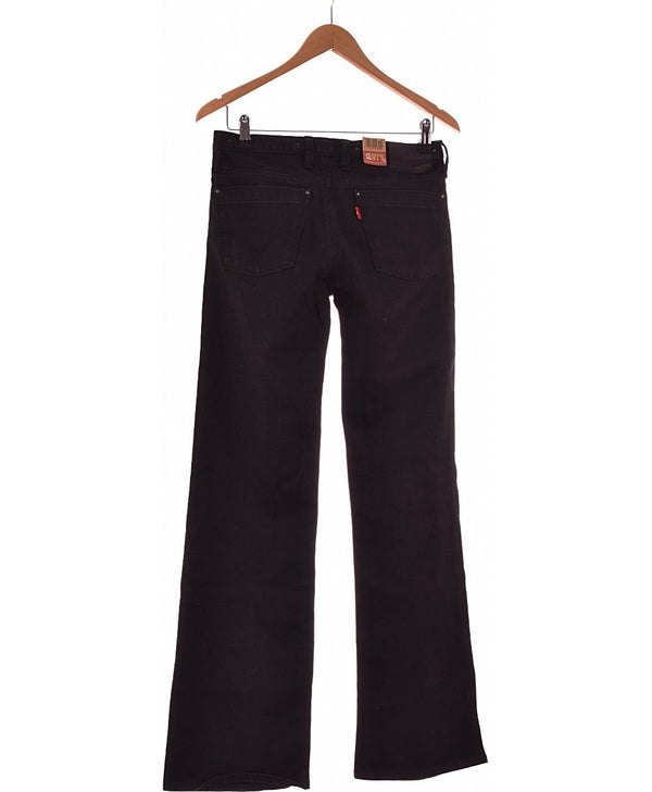 249552 Jeans LEVI'S Occasion Vêtement occasion seconde main