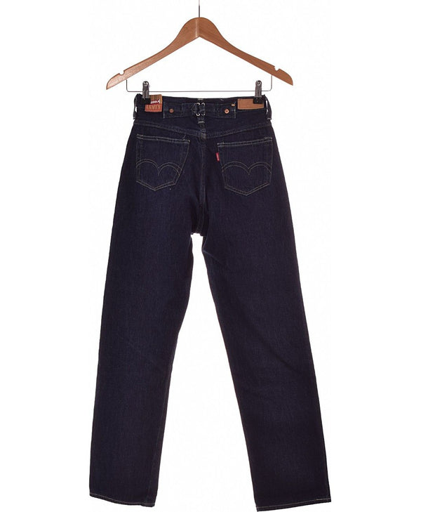 249553 Jeans LEVI'S Occasion Vêtement occasion seconde main