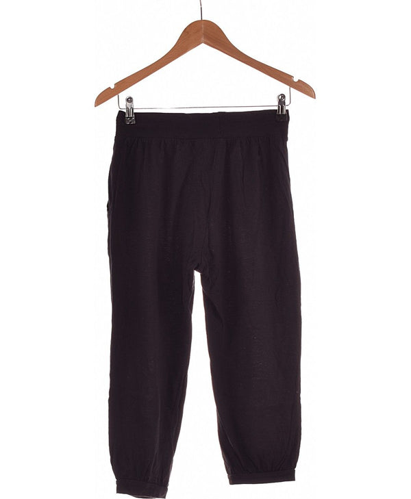 249604 Pantalons et pantacourts H&M Occasion Vêtement occasion seconde main