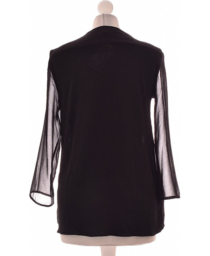 249626 Tops et t-shirts MANGO Occasion Vêtement occasion seconde main