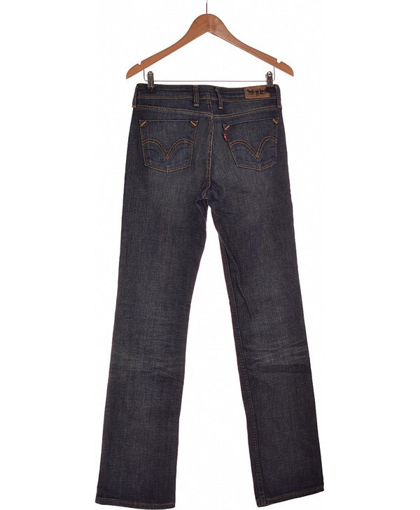 249653 Jeans LEVI'S Occasion Vêtement occasion seconde main
