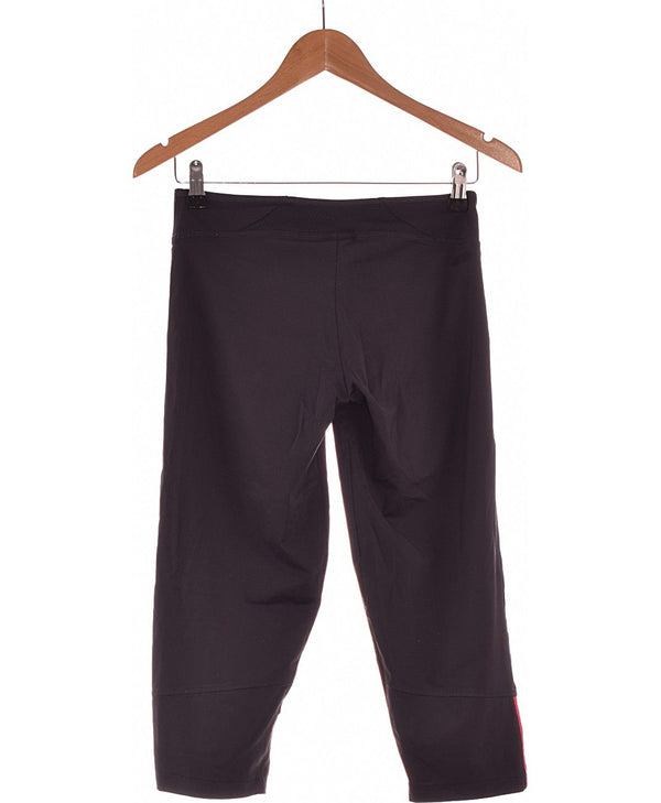 249836 Pantalons et pantacourts ADIDAS Occasion Vêtement occasion seconde main