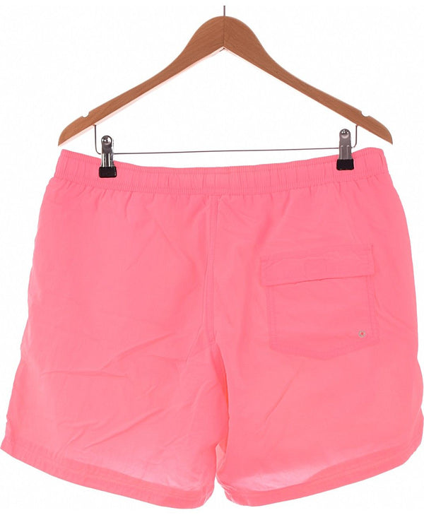 249930 Shorts et bermudas GAASTRA Occasion Vêtement occasion seconde main