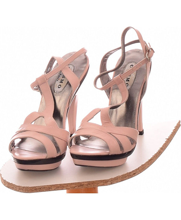 249997 Chaussures COSMO Occasion Once Again Friperie en ligne