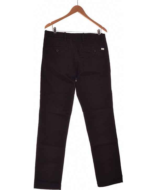 250229 Pantalons et pantacourts LEVI'S Occasion Vêtement occasion seconde main