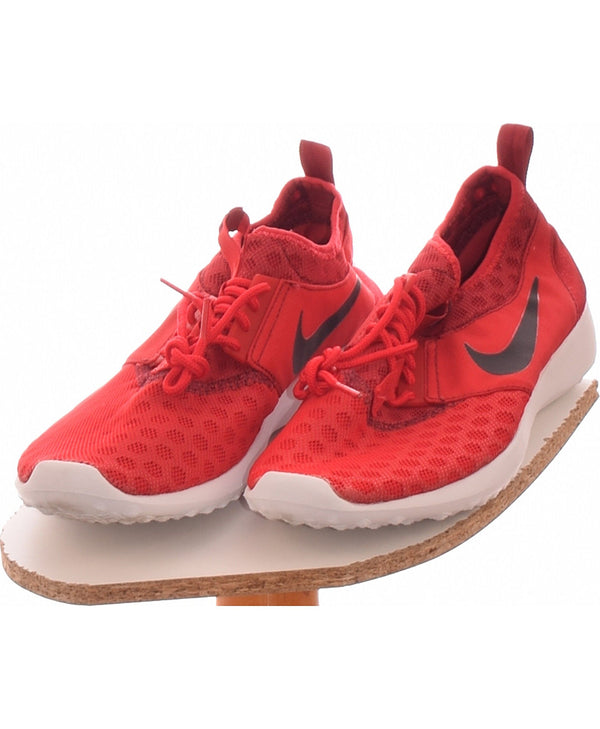 250358 Chaussures NIKE Occasion Once Again Friperie en ligne