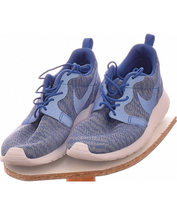 250359 Chaussures NIKE Occasion Once Again Friperie en ligne