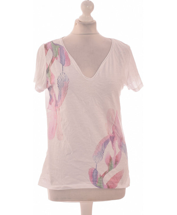 250592 Tops et t-shirts CAROLL Occasion Once Again Friperie en ligne