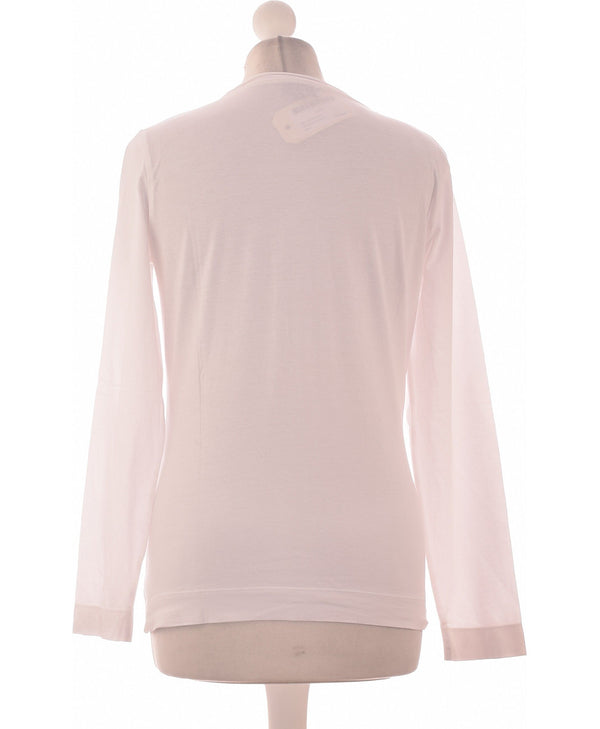 250854 Tops et t-shirts ESCADA Occasion Vêtement occasion seconde main