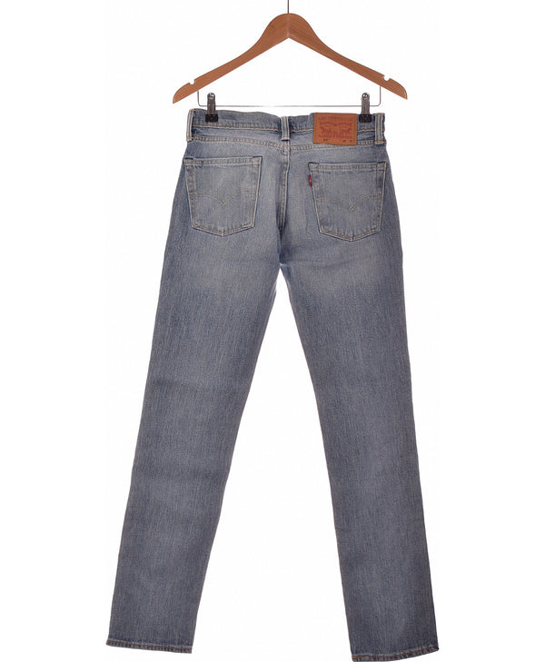 250877 Jeans LEVI'S Occasion Vêtement occasion seconde main