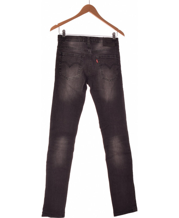 250968 Jeans LEVI'S Occasion Vêtement occasion seconde main