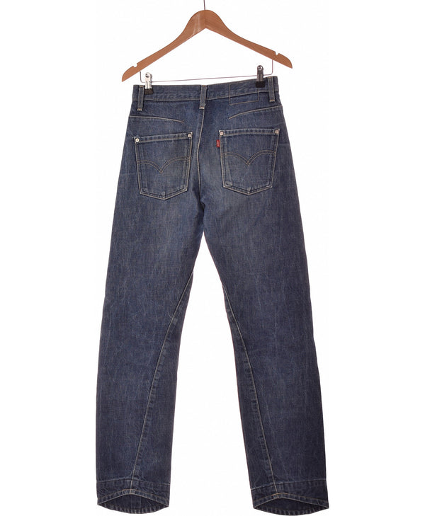 250971 Jeans LEVI'S Occasion Vêtement occasion seconde main
