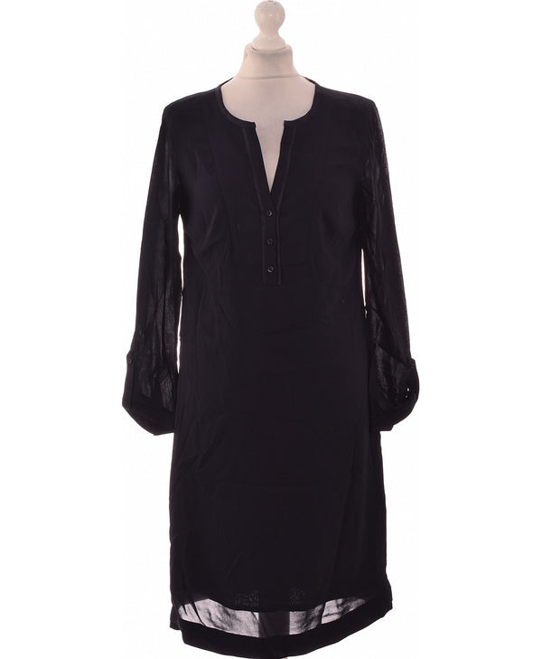 251079 Robes CAROLL Occasion Once Again Friperie en ligne