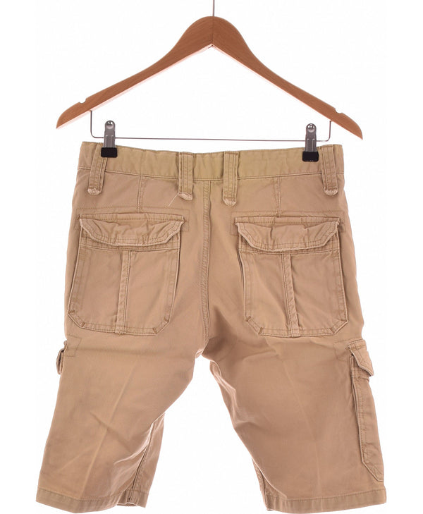 251163 Shorts et bermudas CELIO Occasion Vêtement occasion seconde main