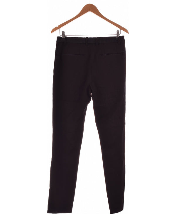 251250 Pantalons et pantacourts IKKS Occasion Vêtement occasion seconde main