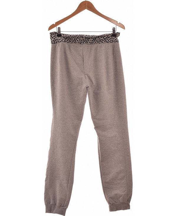 251390 Pantalons et pantacourts ADIDAS Occasion Vêtement occasion seconde main