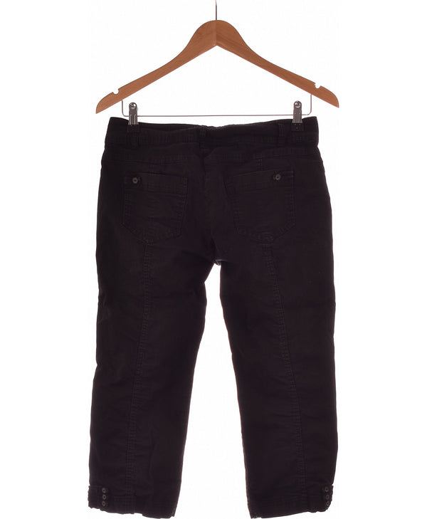 251544 Pantalons et pantacourts PROMOD Occasion Vêtement occasion seconde main