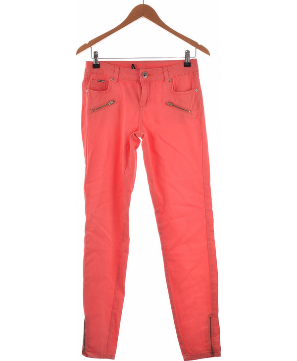 251668 Jeans MORGAN Occasion Once Again Friperie en ligne