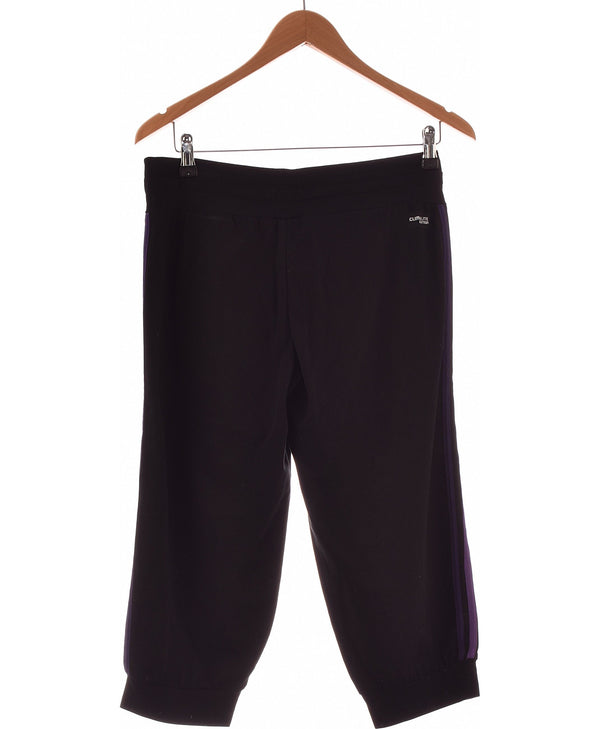 251722 Pantalons et pantacourts ADIDAS Occasion Vêtement occasion seconde main