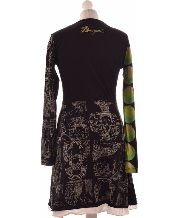 251841 Robes DESIGUAL Occasion Vêtement occasion seconde main