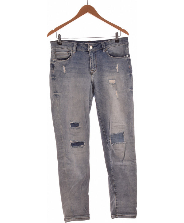 251946 Jeans MORGAN Occasion Once Again Friperie en ligne