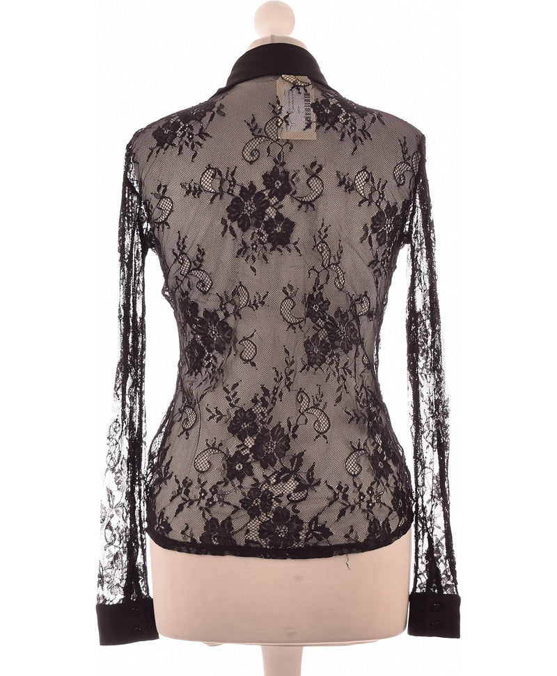 252201 Chemises et blouses LMV Occasion Vêtement occasion seconde main