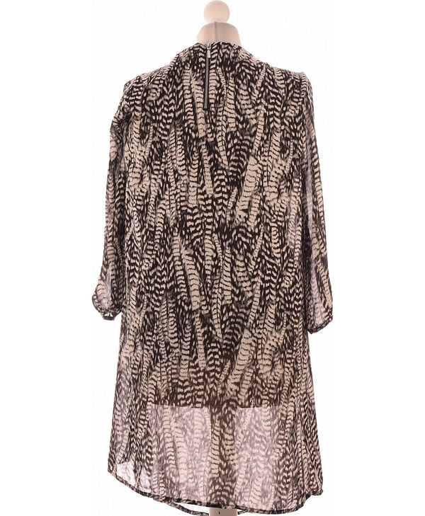252720 Robes H&M Occasion Vêtement occasion seconde main