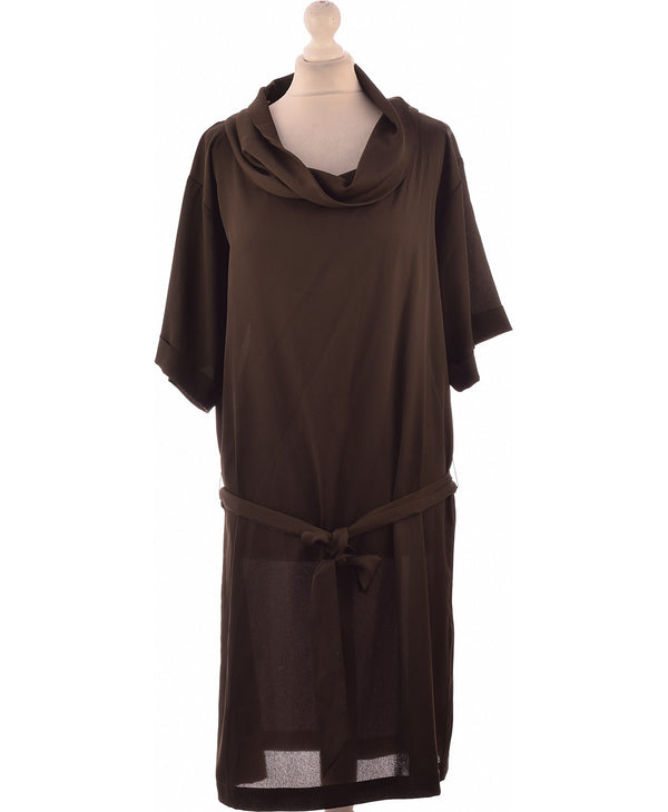 252722 Robes MEXX Occasion Once Again Friperie en ligne