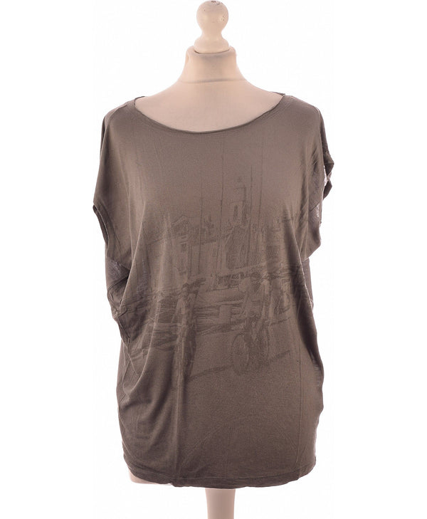 252987 Tops et t-shirts SUD EXPRESS Occasion Once Again Friperie en ligne