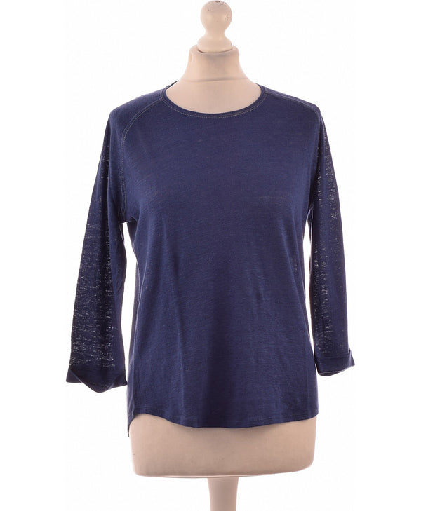 252989 Tops et t-shirts SUD EXPRESS Occasion Once Again Friperie en ligne