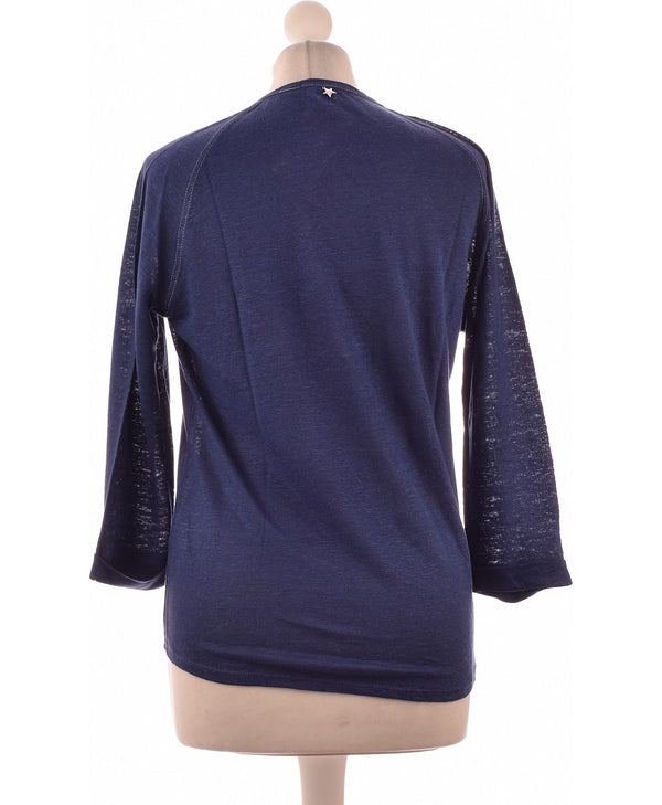 252989 Tops et t-shirts SUD EXPRESS Occasion Vêtement occasion seconde main