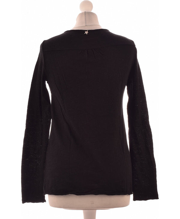 253026 Tops et t-shirts SUD EXPRESS Occasion Vêtement occasion seconde main